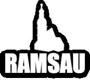 Logo Ramsau.de